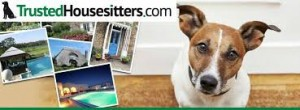 Trusted-House-Sitters-300x110