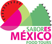 best culinary tours and vacations in Mexico_sabores