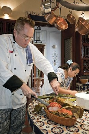 best_mexican_cooking_and_food_tours_Los Dos Cooking School