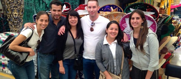 best_mexican_cooking_and_food_tours_Mexican Food Tours Mexico City-2