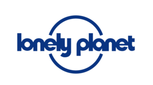 lonely_planet_logo